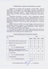 народники (5)