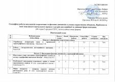 Навчальний-план-підвищення-кваліфікації_Страница_1