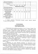 Навчальні-плани-Хореографічної-школи-5-11-класи_Страница_6