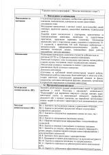 ОПП-бакалавр-народна_Страница_06