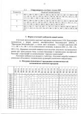 ОПП-бакалавр-народна_Страница_14