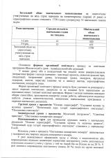 Освітня-програма-школа-студія_Страница_05