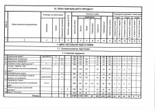 1_Навчальний-план-ФМБ-класичний_Страница_2