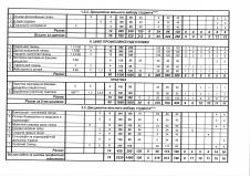 Навчальний-план-ФМБ-народний_Страница_4