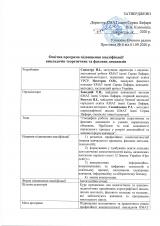 Програма-підвищення-кваліфікації_Страница_1