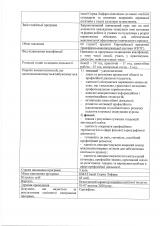 Програма-підвищення-кваліфікації_Страница_2