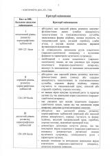 Творчий-конкурс-бакалавр_МС_Страница_03