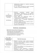 Програма-творчий-конкурс-ФМБ_2021_Страница_06