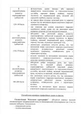 Програма-творчий-конкурс-Б11_2021_Страница_04