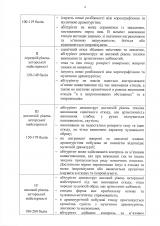 Програма-творчий-конкурс-Б11_2021_Страница_07