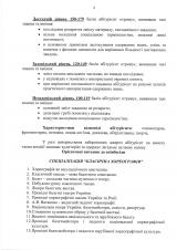 Програма-творчий-конкурс-Б11_2021_Страница_09