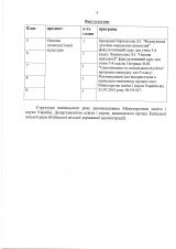 Робочий-навчальний-план-ЗОШ-5-9-класи_Страница_5