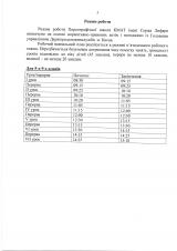 Робочий-навчальний-план-ЗОШ-5-9-класи_Страница_6