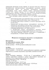 річний-звіт-директора_Страница_5