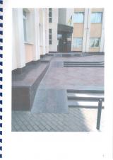 v_Страница_08